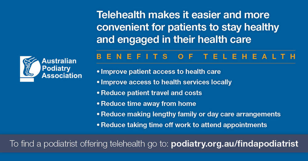 Telehealth - Book Now
